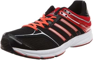 Adidas Adizero Mana 6 Racing Shoes - 13 - Black