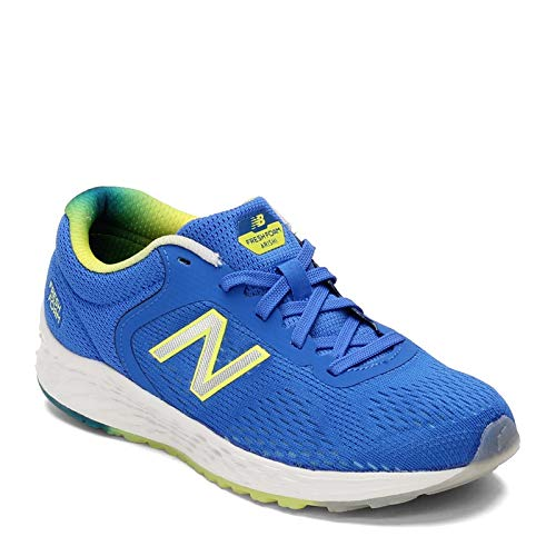 Best Boys Running Shoes