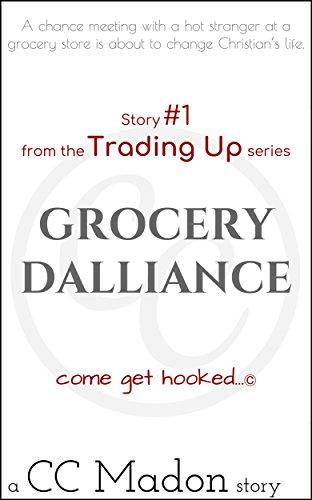 Trading Up Novel