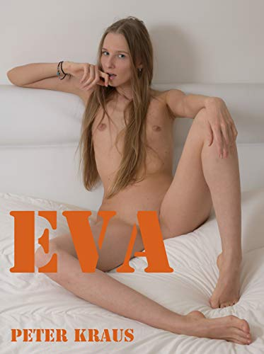 Eva (German Edition) por Peter Kraus