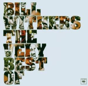 Lovely Day: The Very Best of Bill Withers (Chi) (The Best Of Bill Withers Lovely Day)