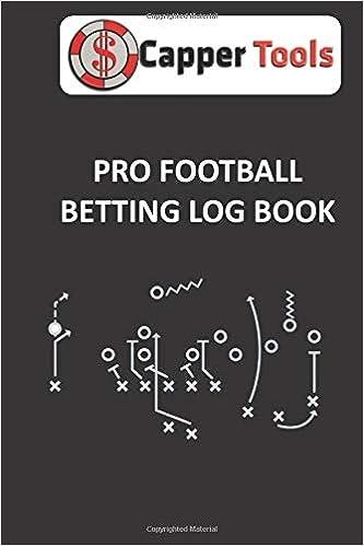 Pro football betting strategies sports betting tips blog