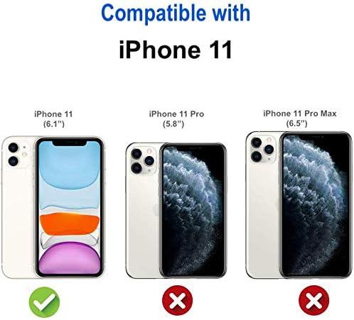 CLUB AMERICA EL MAS GRANDE 3 iphone case
