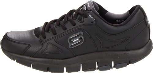 Skechers Performance Shape Up Liv Lucent, Damen Hallenschuhe