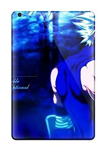 Best New Premium Case Cover For Ipad Mini 3/ Animated Narutos For Mobile Protective Case Cover 2798690K37183196