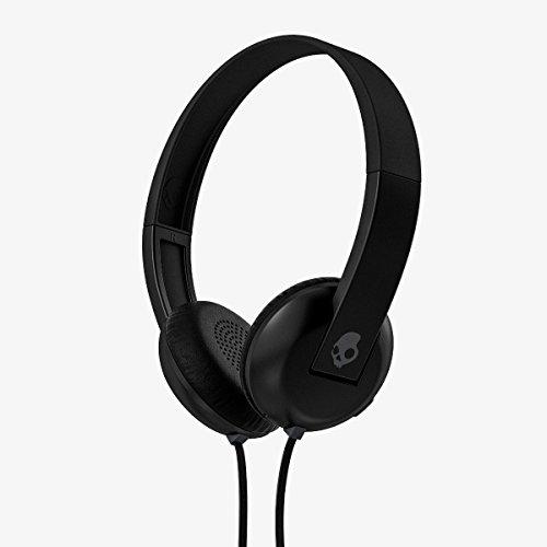 Skullcandy Uproar OnEar Headphones