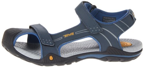 df494f67a Teva Toachi 2 Sport Sandal (Toddler Little Kid Big Kid)