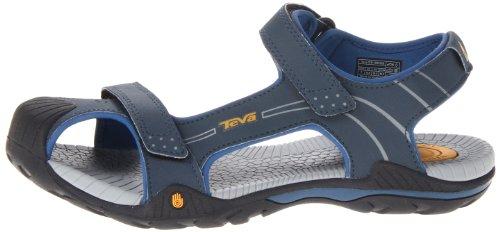 363f83ede Teva Toachi 2 Sport Sandal (Toddler Little Kid Big Kid)
