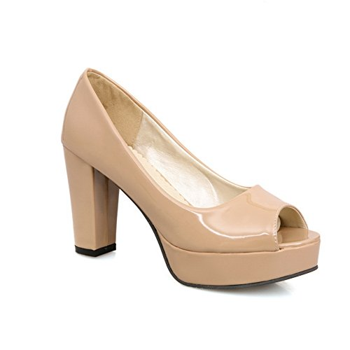 AN DIU01021 Donna Ballerine Apricot AN DIU01021 Donna Apricot AN DIU01021 Ballerine 7ppwqdr