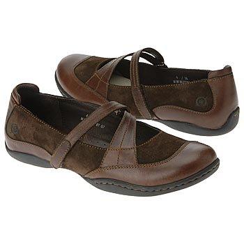 Born Zuir (Girls Born Kids Shoes)