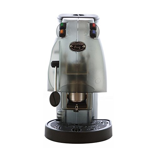 Máquina de café de monodosis de papel 44 mm Didiesse Frog fume ...