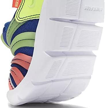 Nike Air Zoom Superfly R3 Sprint Scarpe Chiodate Da Corsa  mA2fM9
