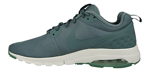 Chaussures 300 844836 Green white Homme Trail Voltage De vltg Green Nike fpExHwq5H