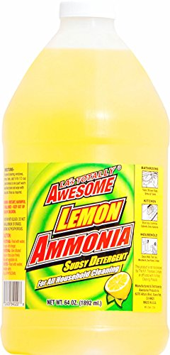 las-totally-awesome-ammonia-lemon-all-purpose-concentrated-cleaner-degreaser-spot-remover-64-oz-refi