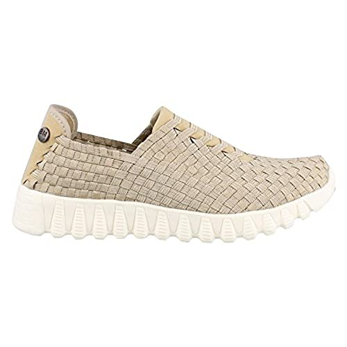 hot Bernie Mev Zip Vivaldi Women's Slip on for cheap