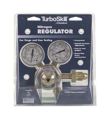 Victor Thermal Dynamics 0426-2000 SKR-125 Regulator