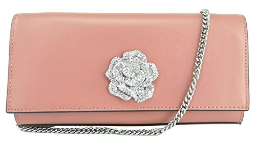 Michael-Kors-Bellami-East-West-Clutch