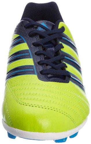 Adidas Predito TRX HG footballshoe Herren
