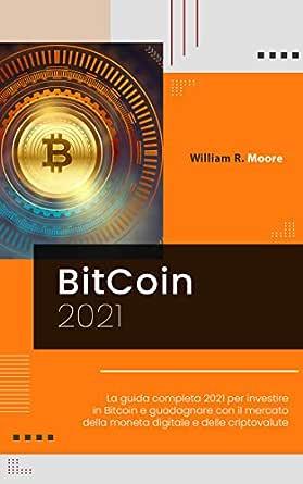 btc 2021 foglio delle domande bitcoin halving significato