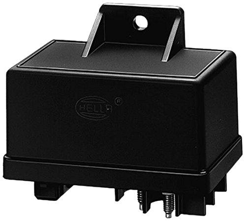Hella 4RV 008 188-271 Control Unit, Glow plug Hella KGaA Hueck & Co.