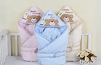 8553dadc1 Amazon.com   Baby supplies baby holds baby blankets sleeping bag ...