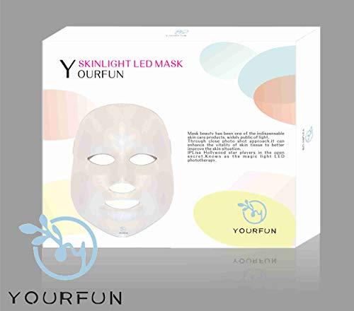 41tvasoR5NL Wholesale Korean cosmetics supplier.