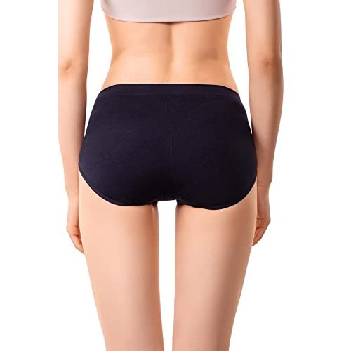 21110aa3bb544 MD Womens Shapewear Compression Underwear Briefs Panty Rear And Bottom Body  Shaper 50%OFF