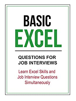 Interviewing: can I demonstrate my ability to learn fast?