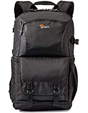 Up to 25% on Lowepro bags