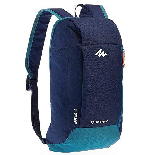 cb4a68e0d Quechua Kids Adults X-Sports Decathlon 10L Outdoor Day - Import It All