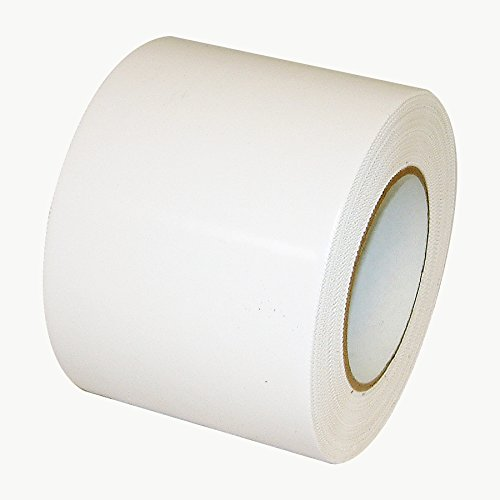 (Polyken 824/WI460 824 Shrink Wrap Tape (Polyethylene Film): 4