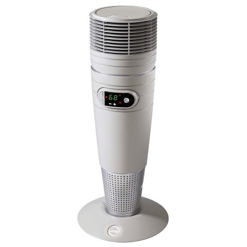 Lasko 6462 Ceramic Heater With Remote