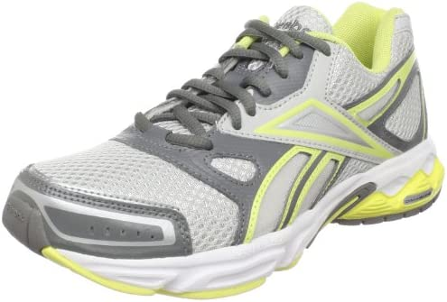 Reebok Women s Instant Running Shoe