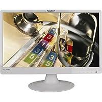 2KF3867 - Planar PLL2210MW 22 LED LCD Monitor - 16:9 - 5 ms