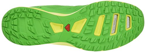 Salomon Sense Pro 2 peppermint/gecko green