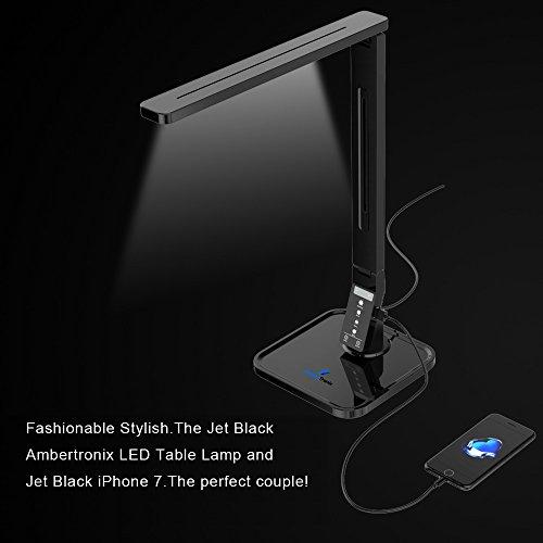 Buy led desk lamp