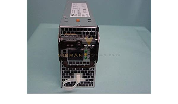 Renewed Dell 0R1447 Poweredge 2800 Power Supply 930W SUB