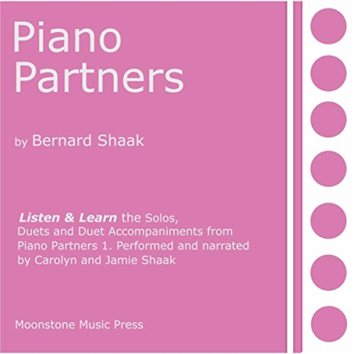 Amazon Marching With Chords Feat Jamie Shaak Carolyn