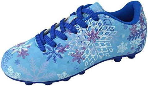 Frost 2 FG Size 1 Blue/Purple: Amazon
