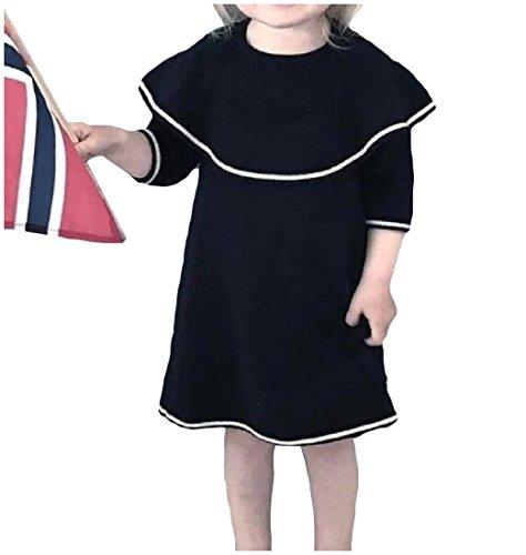 8 dollar dresses at old navy - 6