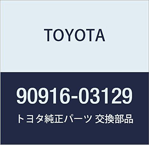TOYOTA 82141-04M40 Wire Instrument PAN