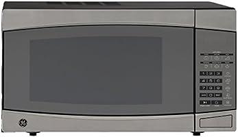 Horno De Microondas Ge Jes1643Sfe 1.6 Pies Grill Inox