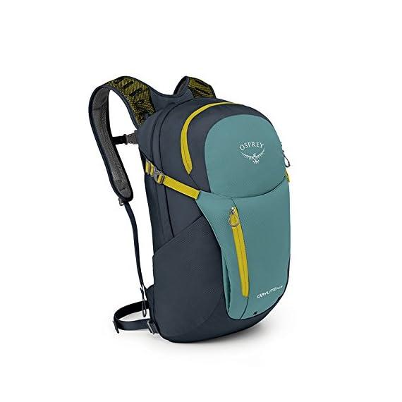 Osprey-Packs-Daylite-Plus-Daypack