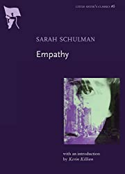 Empathy (Little Sister's Classics)