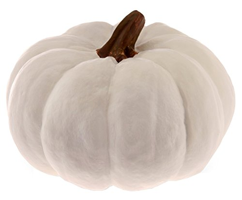 Boston International Pumpkin Decorative Table Accent, Small, - In Boston Target