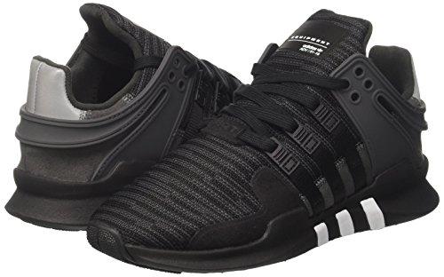 Support adidas Black Black Hombre ADV Utility Grey EQT Zapatillas Dgh Negro Core para Solid 5AwUA6pxrq