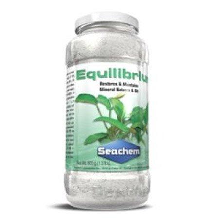 Equilibrium, 24 kg / 52.8 lbs by Seachem