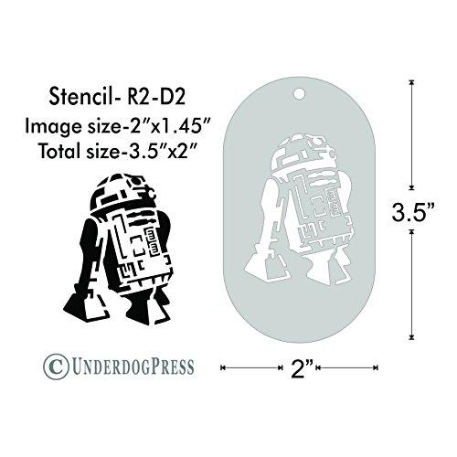 stencil-r2d2-droid-medium