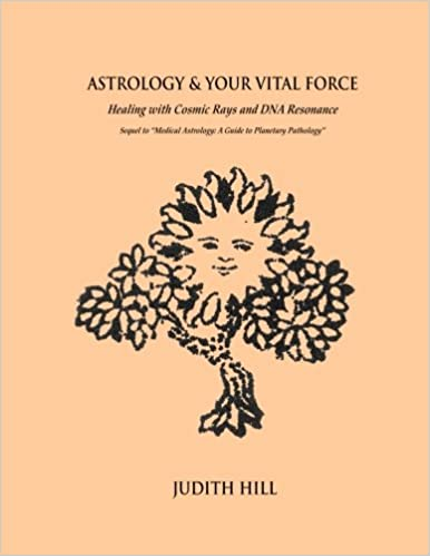 astrology research topics