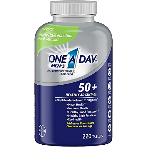 Top 9 Mens Whole Food Multivitamin One A Day